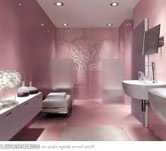 blue and pink bathroom designs. Blue And Pink Bathroom Designs Elegant Bathrooms Creative Intended