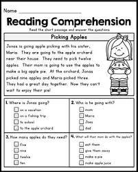 Spelling Test Worksheet   Free Printable Educational Worksheet besides Free Reading Worksheets For 1St Grade Free Worksheets Library moreover Free 1St Grade Reading Worksheets Free Worksheets Library likewise  besides Reading Worksheets additionally Best 25  Halloween worksheets ideas on Pinterest   Halloween likewise  moreover Free First Grade Worksheets Reading  Phonics  Rhyming   TLSBooks further First Grade Reading Worksheets Free Free Worksheets Library moreover Best 25  Kindergarten reading  prehension ideas on Pinterest together with . on first grade reading worksheet for free print