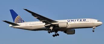 United Will Remove Award Charts Increase Mileageplus Miles