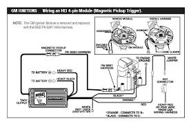 gm hei distributor wiring diagram v 8 info ignition points chevy chevy 350 hei distributor wiring diagram diagrams co ignition electrical plug