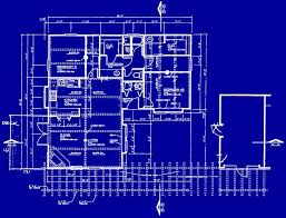 architectural design blueprint. Contemporary Blueprint Unusual Design Ideas Blueprints House 15 Unique Designs Architectural  Home Plans On Tiny  With Blueprint