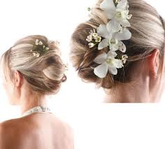 Wedding Hair Style Up Do wedding archives haircutstyling 2099 by wearticles.com