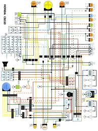 ft 500 wiring diagram wiring diagrams best honda vt500 ignition wiring diagram wiring diagrams schematic light switch home wiring diagram ft 500 wiring diagram