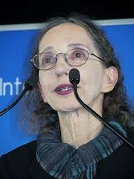 joyce carol oates wikiquote at a time when politics deals in distortions and half truths truth is to be found in the liberal arts there s something afoot in this country and you are