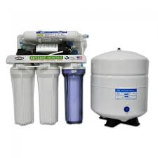 s services water treatment filtration services majority in dauer reverse osmosis