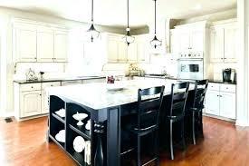 best lights for kitchen best lights for a kitchen triple pendant light fixture lighting kitchen bar
