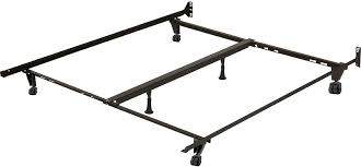 Metal bed frame you can look where to buy bed frames you can look ...
