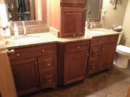 Kraftmaid Vanity Cabinets Kraftmaid Bathroom Vanity Sizes