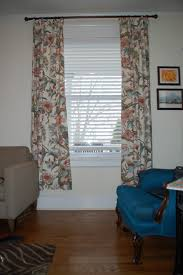 Short Curtains In Living Room Curtains Turner Furniture Blog