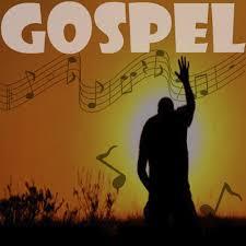 É meu rei, meu bom pastor, e meu senhor. Musicas Gospel Download Para Android Em Portugues Gratis