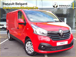 2018 renault trafic. simple trafic 2018 renault trafic ll29 energy dci 125 spo inside renault trafic