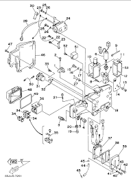 Yamaha outboards parts diagram free download wiring yamaha outboards parts diagram free download wiring outboard engine pdf