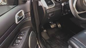 pictures 2011 wrangler fuse box location jeep jk 2009 map layout jeep jk fuse box replacement collection of 2011 wrangler fuse box location jeep cherokee 2016 2017 caja de fusibles youtube