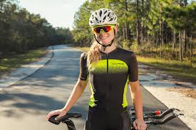 Amanda Coker: Cycling 100,000 miles in 423 days - Lessons In Badassery