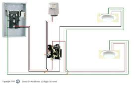 wiring diagram lighting contactor wiring diagram with photocell square d lighting contactor wiring at Square D Lighting Contactor Wiring