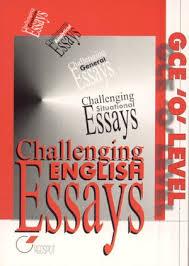 writing english a level essays com dissertation writing software