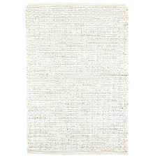 bleached jute rug dash and rugs dunes bleached oak woven hand knotted ivory area rug bleached