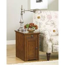 Best 25 Ashley furniture outlet store ideas on Pinterest
