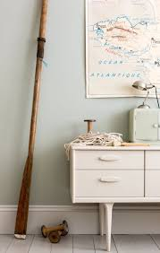 Duck Egg Blue Kitchen Paint How To Decorate With Duck Egg Blue