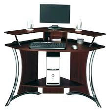 office depot corner desk office depot computer table office depot glass corner desk computer desks at