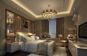 bedroom bedrooms with chandeliers bedrooms with chandeliers ideas including beautiful pictures bedroom for chandelier