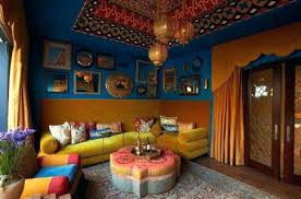 moroccan living rooms modern ceiling design. Moroccan Style Bedrooms Pictures Lovely Living Room Or Modern  Design Ideas Rooms Ceiling