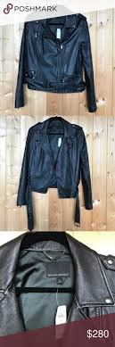 as 25 mels ideias de banana republic coats no j nwt banana republic leather moto jacket amazing ery soft leather this coat is
