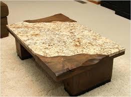 custom granite tops custom granite coffee table tops unique best granite coffee table ideas custom granite
