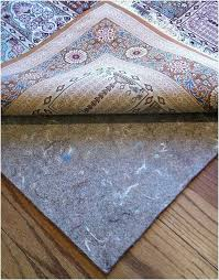 floor carpet tiles home depot a the best option rugs rug pad runners area padding carpets