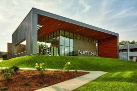 sustainable office furniture. minimalist design on sustainable office furniture 128 nz nationalofficefurniture national