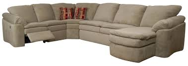colders living room furniture. England Seneca Falls 5-Piece Reclining Sectional - AHFA Sofa Dealer Locator Colders Living Room Furniture T
