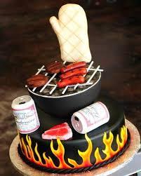 Minion Cake Ideas Easy Birthday For Men Babyplanet