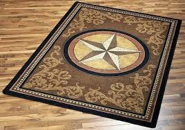 fresh star area rug and gilded star area rug 5 24 star wars area rug large