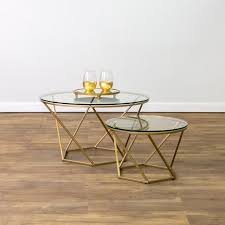 coffee table with chairs brown and gold coffee table circular glass coffee table white glass top coffee table table gold coffee tables with gold accents