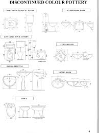 Kitchen Cabinet Height Standard Awesome View Images Comely Standard Kitchen Cabinet Sizes Chart