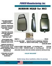 replacement mirror 0 sliding for medicine cabinet recessed closet door wheel