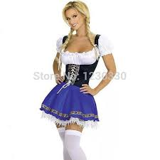Halloween Costume Patterns Magnificent Free Pp WalsonstylesWomen's 48 Halloween Costume Patterns Beer