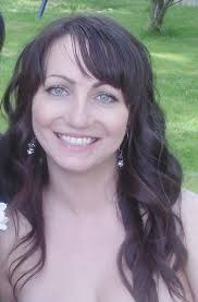 Megan Duncan (Author of Savor)