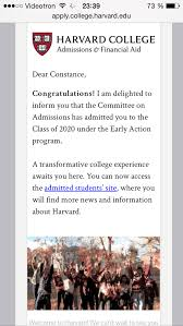 admissions essay from an educationusa student attending harvard  admissions essay from an educationusa student attending harvard
