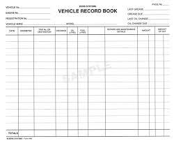 company vehicle maintenance log template free printables vehicle maintenance log vehicle