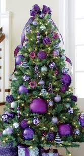 Find this Pin and more on Christmas Decorating Ideas.
