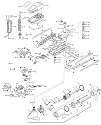 minn kota wiring diagram 24 volt dc motor wiring diagram \u2022 free motorguide parts and service at Motorguide Wiring Diagram