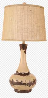 Aged Cottage Aladdin Table Lamp Lamp Hd Png Download 1028x2031