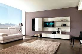 Wall colors living room Bright Best Color For Living Room Walls Good Colors For Living Room Walls Simple With Photos Of Thesynergistsorg Best Color For Living Room Walls Best Colors To Paint Living Room