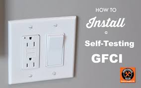how to install a gfci outlet like a pro by home repair tutor how to install a gfci outlet like a pro by home repair tutor