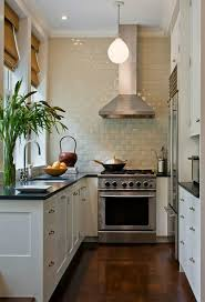 best galley kitchen design. Contemporary Design 47 Best Galley Kitchen Designs 25 On Design
