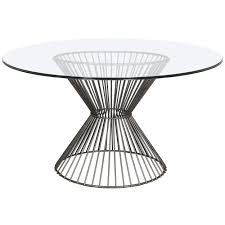best haworth furniture for your home inspiration vanguard furniture haworth dining table base by haworth