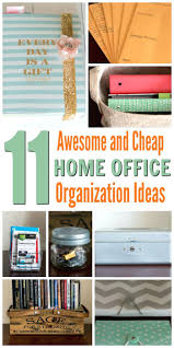 organizing a small office. Organizing A Small Office Closet Supplies Cubicle 11 Awesome And