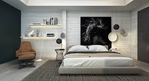 Making A Small Bedroom Look Bigger How To Make A Small Bedroom Look Bigger Comfortable Ideas Small