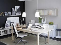 ikea office furniture ideas. ikea office storage ideas home design furniture l